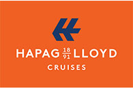 Hapag Lloyd Logo