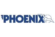 Phoenix reisen Logo
