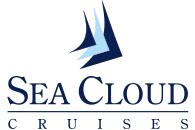 Seacloud Logo