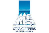 Starclipper Logo