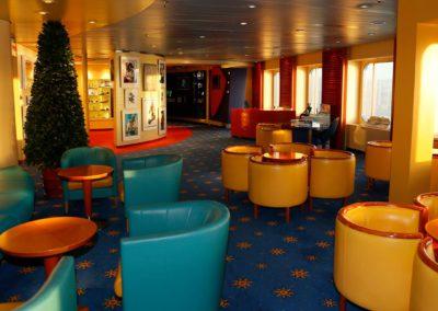 AIDAvita-lounge