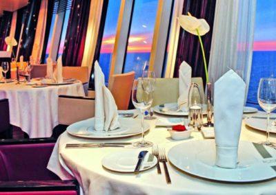 aidamar-restaurant