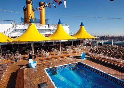 costa-deliziosa-pool