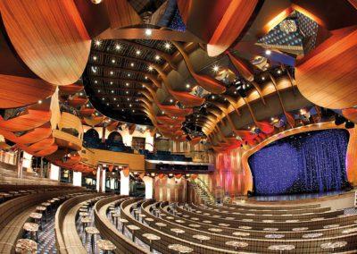 costa-deliziosa-theater