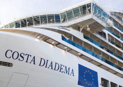 costa-diadema-2