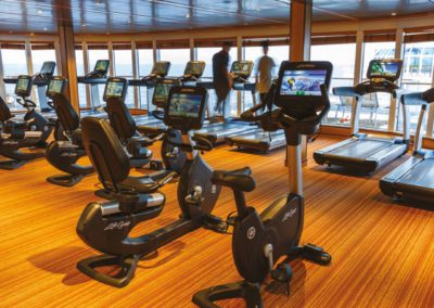 costa-diadema-fitness