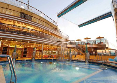 costa-diadema-pools