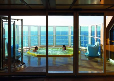 costa-diadema-privatepool