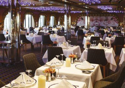 costa-diadema-restaurant