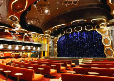 costa-diadema-theater