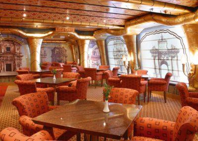 costa-magica-lounge