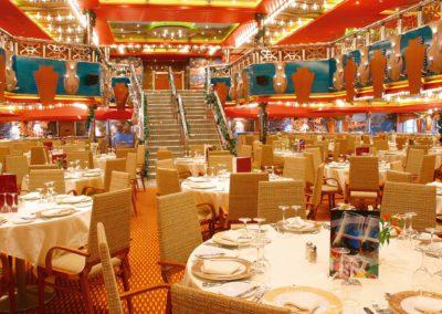 costa-magica-restaurant