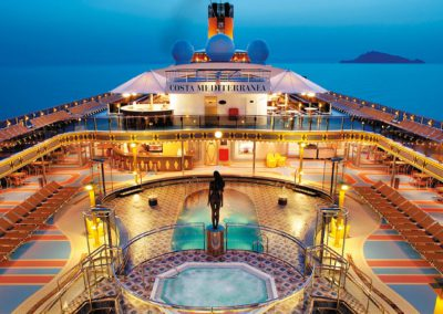 costa-mediterranea-deck