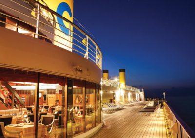 costa-mediterranea-deck2