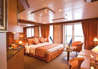 costa-mediterranea-kabine