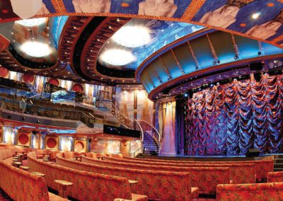 costa-mediterranea-theater