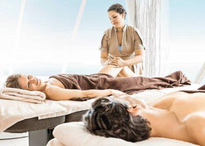 mein-schiff-4-massage