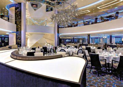 mein-schiff-4-restaurant