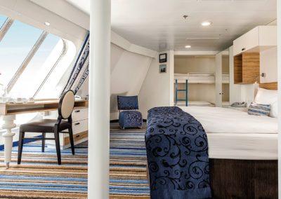 mein-schiff-4-suite