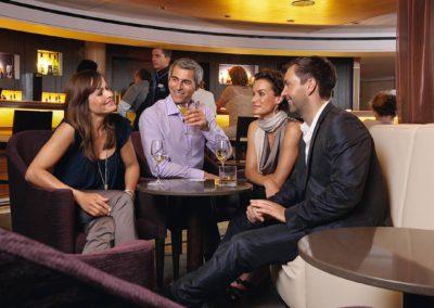 mein-schiff-6-lounge