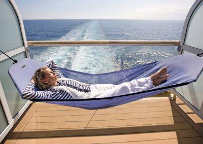 mein-schiff-6-relaxen