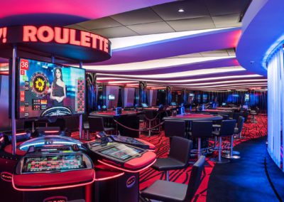 msc-meraviglia-casino