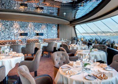 msc-meraviglia-restaurant2