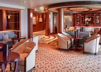 queen-elisabeth-lounge