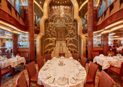 queen-elisabeth-restaurant
