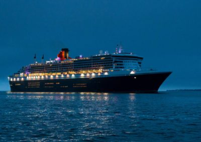 queen-mary-2-1