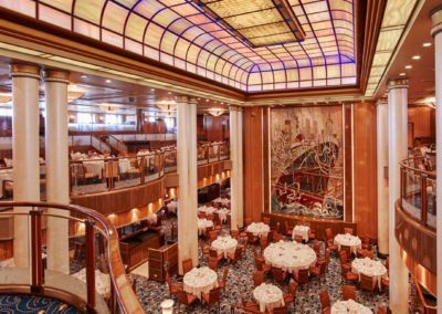 queen-mary-2-restaurant