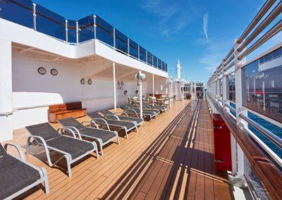 queen-victoria-deck
