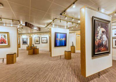 queen-victoria-galerie