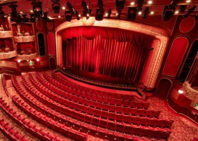 queen-victoria-theater