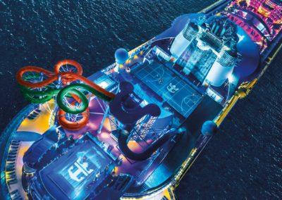 libertyOTS-deck