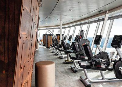 mein-schiff-1-fitness
