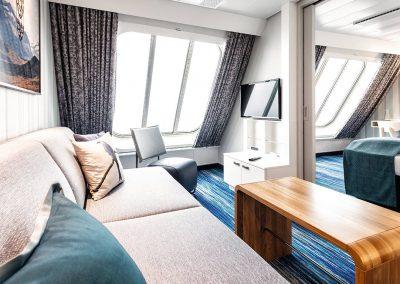 mein-schiff-1-kabine1