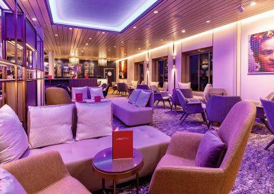 mein-schiff-1-lounge