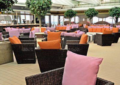 mein-schiff-herz-lounge