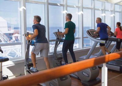ms-europa-gym