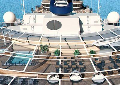msc-bellissima-deck