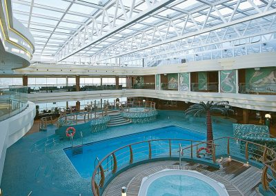 msc-divina-indoorpool