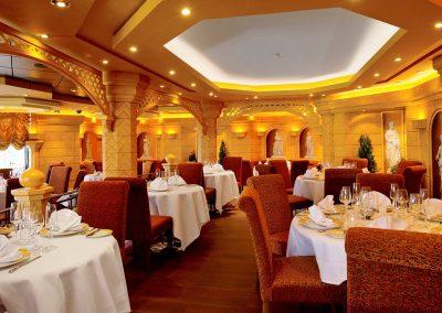 msc-divina-restaurant