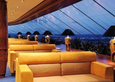 msc-fantasia-lounge