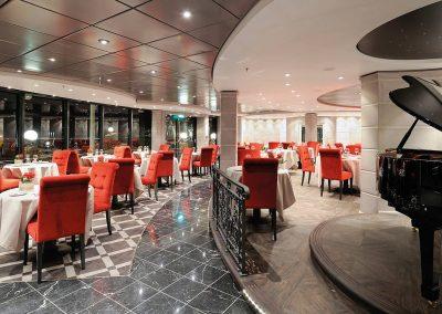 msc-fantasia-restaurant