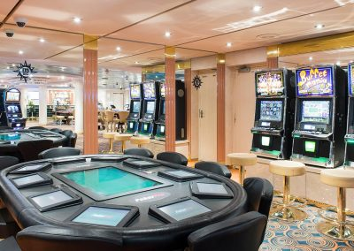msc-lirica-casino