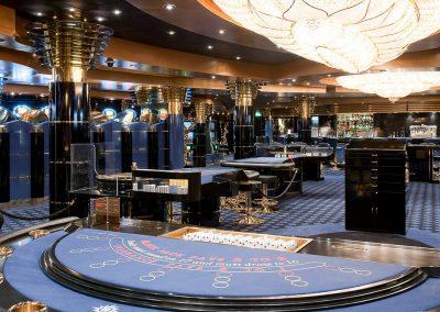 msc-magnifica-casino
