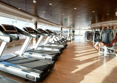 msc-magnifica-fitness