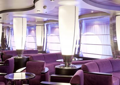 msc-magnifica-lounge