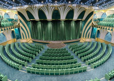 msc-magnifica-theater